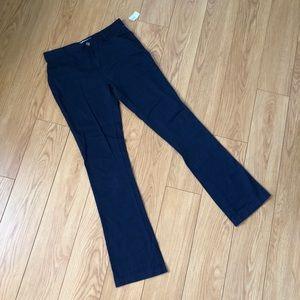 NEW Old Navy School Uniform Pants